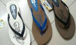 Ladies sandals for sale