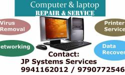 *Laptop Screen Replacements and screen repair *Mini