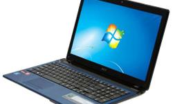 Snapbuymobile.com is provide the latest laptops on EMI