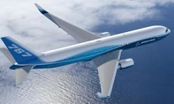 Online you can book ticket for airlines. Best option