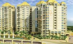 Kolte Patil 24k Glitterati Newly launch project offers