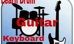 learn guitar in easy methods with all theory.. for more