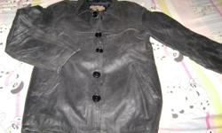 ?????/???????????/?????????: Men ???: Jackets leather
