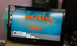 Led Lcd Tv Inverter Dth Service Puthoor Pangodu Mobile
