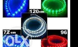 new five metr stip led fancylight items for offer prize