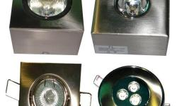 We are selling Good Quality LED Lights for Homes ,