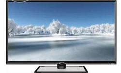 3 month old, LED TV Micromax , 40 inch, full hd, with