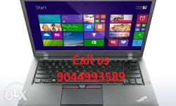 lenovo dual core very havey machine only 8800 no any