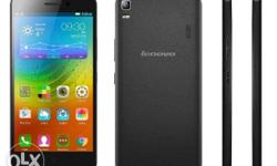 Lenovo K3 2gb Ram 16gb Rom 4g Sim jio Sim Supported