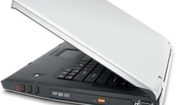 Welcome to GALAXY SERVICE. The best Laptop service