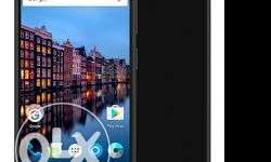lenovo zuk z2 plus 4gb ram 64gb rom only 1.5 month