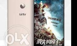i want dispaly for my letv 1s eco,pls contact if u have