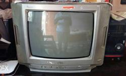 LG 21inch TV with Full condition without any Issue