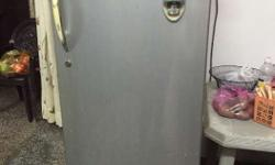 Lg refrigerator 320 litres Awesomely built fridge Low