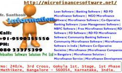 Websoftex Software Solutions Private Limited, a