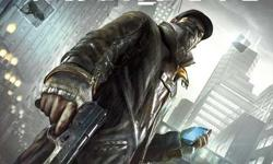 I am looking for watch dogs ps3.if any one likes to