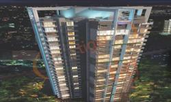 Harmony Residences launched by Harmony Group. It is