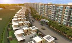 Lodha Golflinks is a world class project with full of