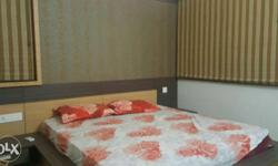 LUXURY FURNISHED BRANDED FLAT FOR SALE AT MEENCHANTHA.