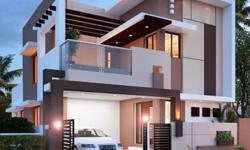 Green Nest (A Leading Property developer) in