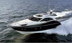 Hi Friends, We are into Yacht Sales & Services, Yacht