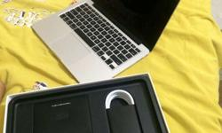 apple macbook pro like brand new with box buy from usa