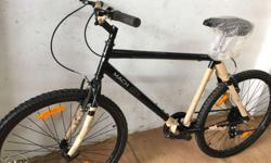 Wholesale price mach city fitness bike(box PCs)