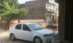 2007 modle well condition car