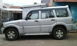 scorpio for sale in Tamil Nadu Classifieds & Buy and Sell in