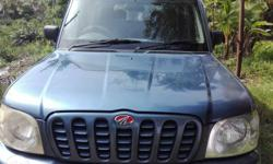 A/C ,Power steering, turbo, good condition,new battery,