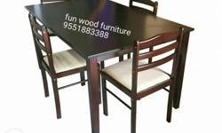 all type of furnitures wholesale price