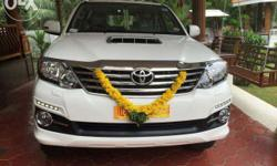Brand new cars for rent in trivandrum bmw, audi,