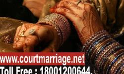 Documents for All Marriage (Call-18001200644,) (Boys