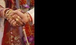 Marriage Registration:- You Married anywhere in India