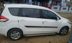 Full fittings with tv,, lightly used vehicle,price is