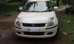 spoiler and alloy wheel and sony exployd system and