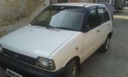 Cars for sale in Punjab page 57 - buy and sell used autos