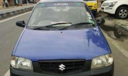 Call 9,8,8,6,6,7,4,1,1,5 Vehicle Specs: Make: Maruti