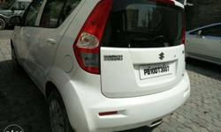 good condition car,ldi converted to vdi,ist owner,