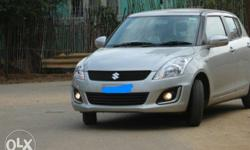 Cars for sale in Kerala page 83 - buy and sell used autos, car