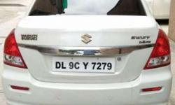 dwarka sec four car 9.6.5.0.6.5.2.7.6.5. Ds gill car