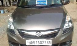 As good as new car only 10000 km driven with Maruti