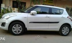 good condition push start alloy wheel, abs , air bag