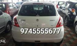 Please call for more Vehicle Specs: Make: Maruti