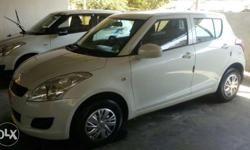 Good condition Vehicle. Ldi converted Vdi. Vehicle