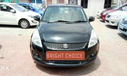 good condition Vehicle Specs: Make: Maruti Suzuki