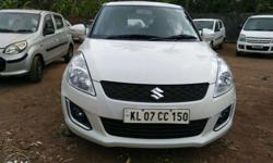 Vehicle Specs: Exchange Accepted: Yes1 Make: Maruti