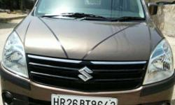 very excellent condition wagonR VXI available for