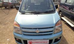 Vehicle Specs: Exchange Accepted: Yes Make: Maruti