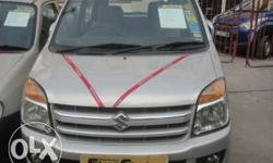 Good Car Vehicle Specs: Fixed Price: Yes Make: Maruti